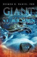 Giant Slayers PDF