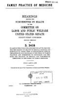 Family Practice of Medicine PDF