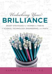 Unlocking Your Brilliance Book PDF