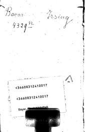 Historia von der weitberühmten unser lieben Frauen Capell zu Alten-Oetting in Nidern-Bayrn: darinnen 1. Von Ursprung, Aufnemmen, Veränderung deß Orths ; 2. Von d. Andacht, u. Verehrung ; 3. Von d. Wunder-Zeichen gehandlet wird