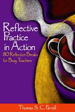 Reflective Practice in Action