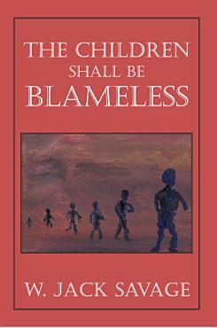 The Children Shall Be Blameless PDF
