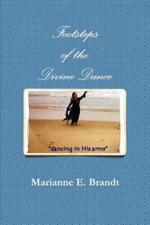 Footsteps of the Divine Dance PDF