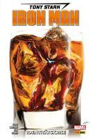 Tony Stark  Iron Man 2   Identit  tskrise PDF