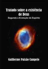Tratado Sobre A Existência De Deus