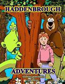 Haddenbrough Adventures