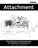 Attachment Volume 1 Number 3
