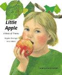 Little Apple