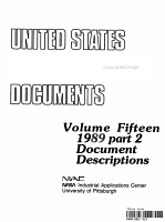 UNITED STATES POLITICAL SCIENCE DOCUMENTS PDF