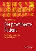 Der prominente Patient PDF