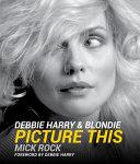 Download Debbie Harry   Blondie Book