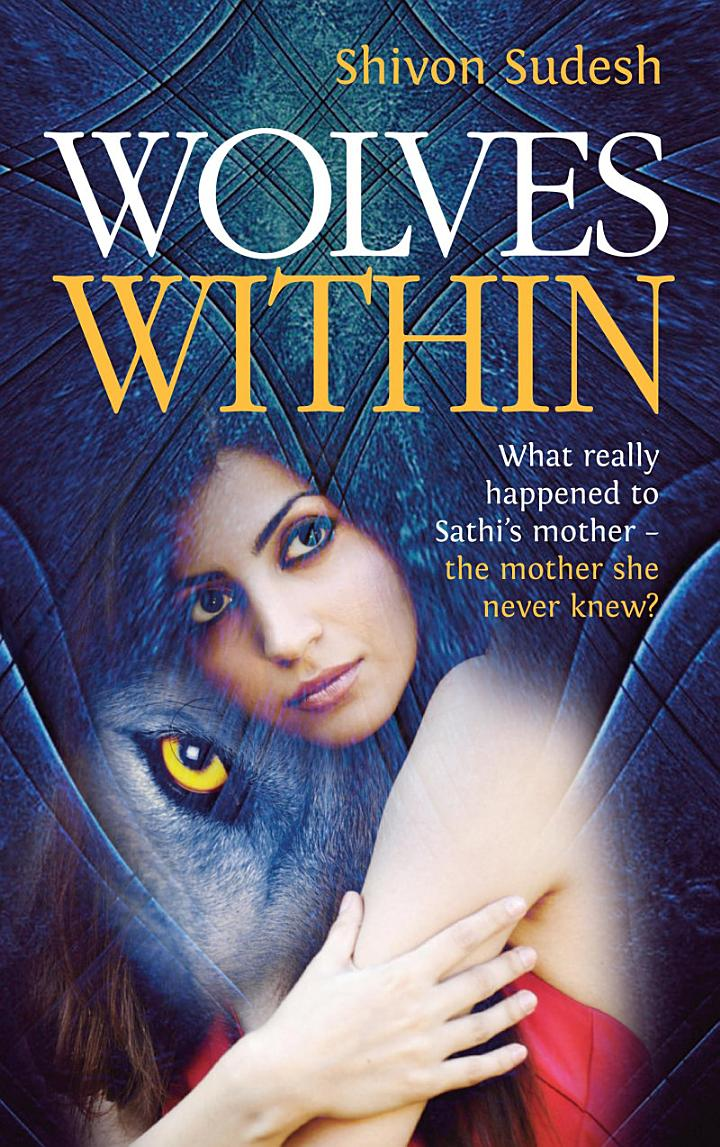 Wolves Within