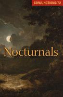 Nocturnals PDF
