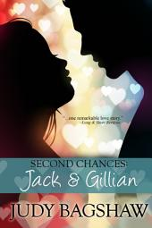 Second Chances: Jack and Gillian