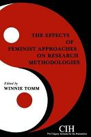 The Effects of Feminist Approaches on Research Methodologies PDF