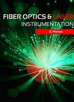 FIBER OPTICS AND LASER INSTRUMENTATION PDF