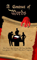 A Contract of Words  27 Short Stories PDF