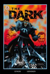 The Dark: Graphic Novel