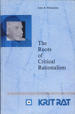The Roots of Critical Rationalism