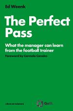 The Perfect Pass