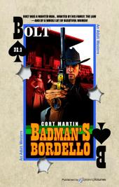 Badman's Bordello