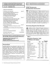 Chile Economic Report PDF