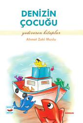 Denizin Çocuğu: Yediveren Kitaplar - Koza Yayın Dağıtım AŞ.