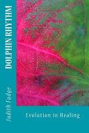 Dolphin Rhythm PDF