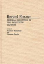 Beyond Flexner
