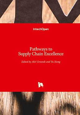 Pathways to Supply Chain Excellence PDF
