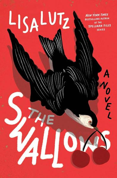 Download The Swallows Book