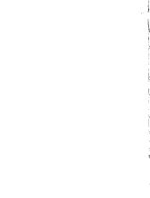 Lilith PDF