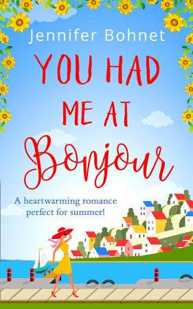 You Had Me At Bonjour PDF