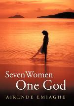 Seven Women, One God