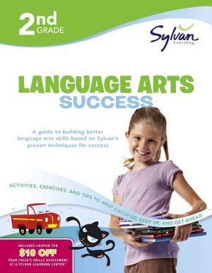 Second Grade Language Arts Success