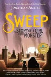 Sweep The Story Of A Girl And Her Monster PDF