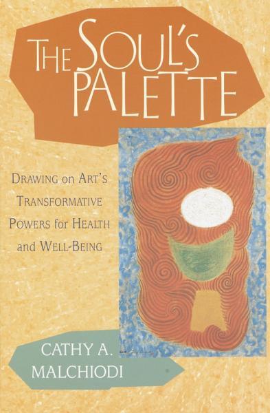 The Soul s Palette PDF