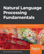 Natural Language Processing Fundamentals