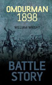 Battle Story: Omdurman 1898