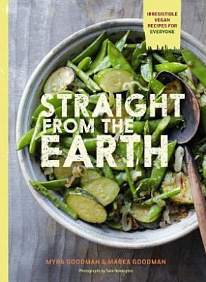 Straight from the Earth PDF