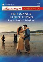Pregnancy Countdown  Mills   Boon American Romance  PDF