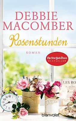 Rosenstunden PDF