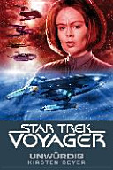 Star Trek   Voyager 6  Unw  rdig PDF