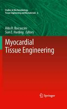 Myocardial Tissue Engineering PDF