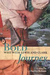 Bold Journey Book PDF
