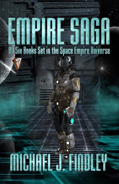 Download Empire Saga Book