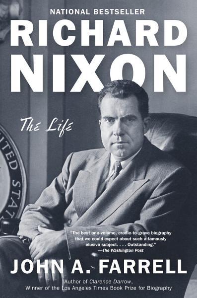 Download Richard Nixon Book