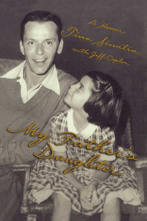 My Father s Daughter PDF