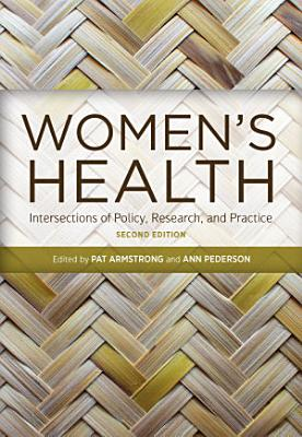 Women s Health 2e