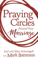 Praying Circles Around Your Marriage Book